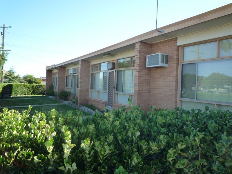 Address available on request, Shepparton, Vic 3630