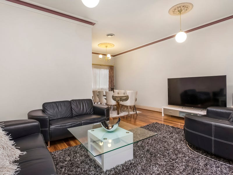 2/59 South Street, Ascot Vale, Vic 3032