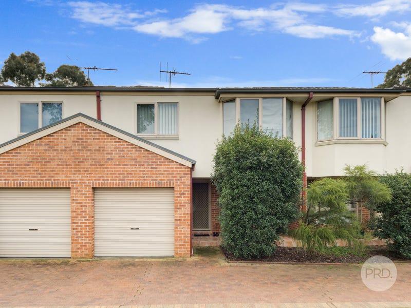 27/2-10 Walker Street, Werrington, NSW 2747