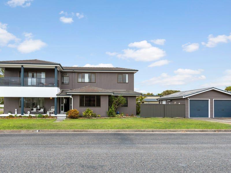 1 Aldunga Street, Blacksmiths, NSW 2281