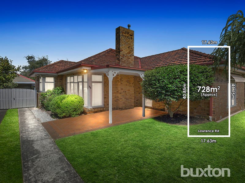 188 Lawrence Road, Mount Waverley, Vic 3149