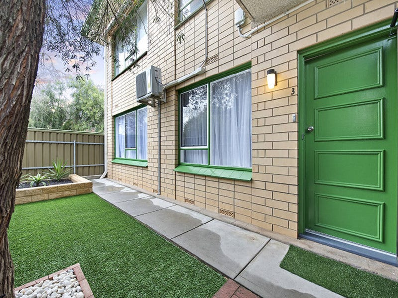 3/73 Collins Street, Broadview, SA 5083