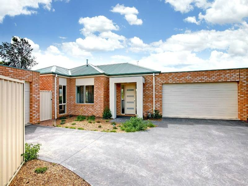 3/29 HAWDON STREET, Broadford, Vic 3658