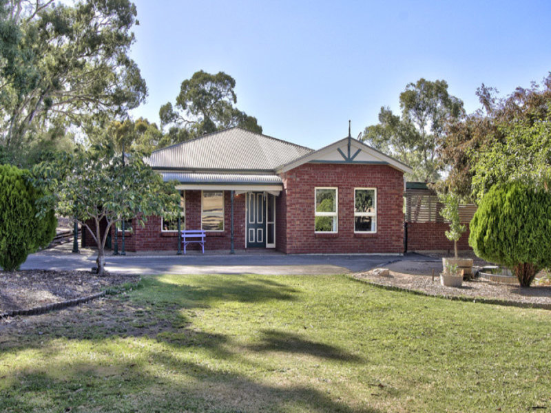 10 Keyneton Road, Eden Valley, SA 5235