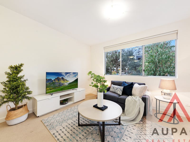 10/5-15 Lamond Drive, Turramurra, NSW 2074