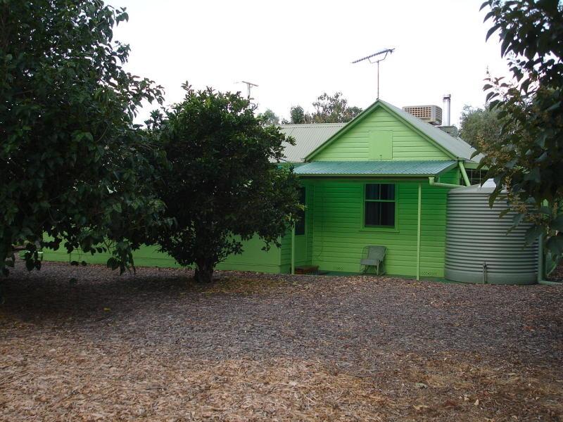 227 Aerodrome  Road, Baradine, NSW 2396