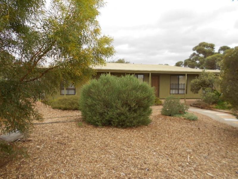 38 East Terrace, Orroroo, SA 5431