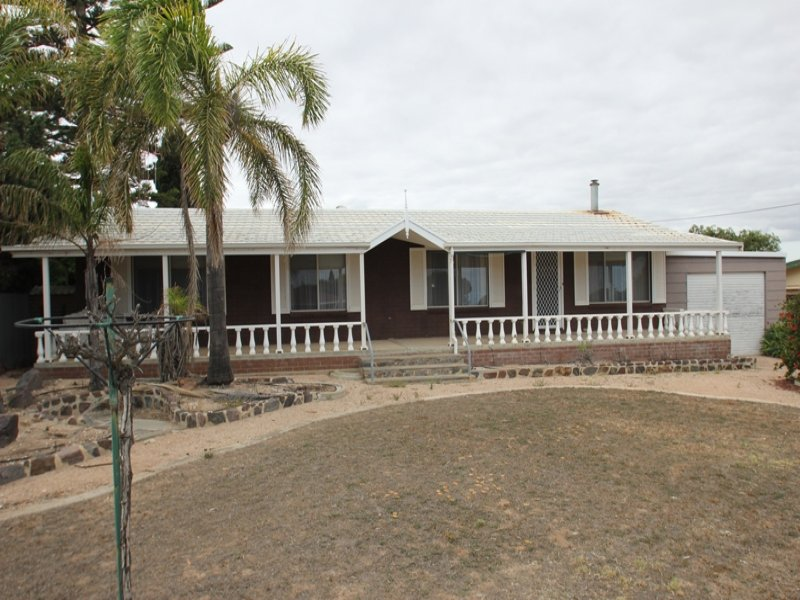 88 Coast Road, Moonta Bay, SA 5558