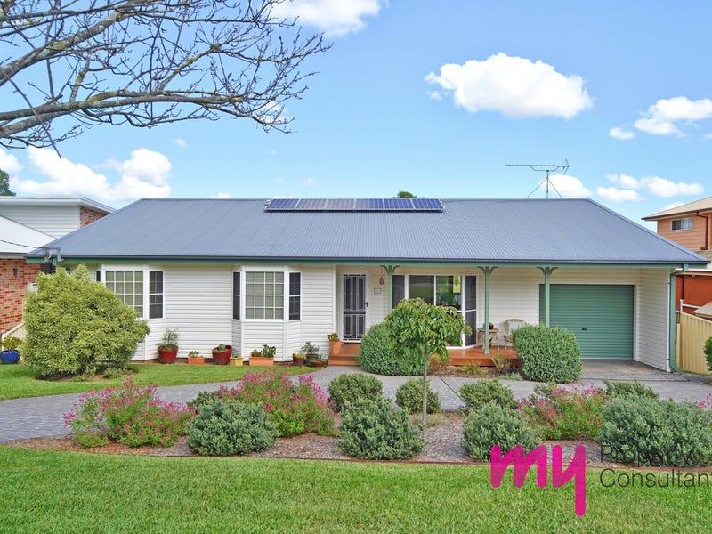 49 Pindari Avenue, Camden, NSW 2570