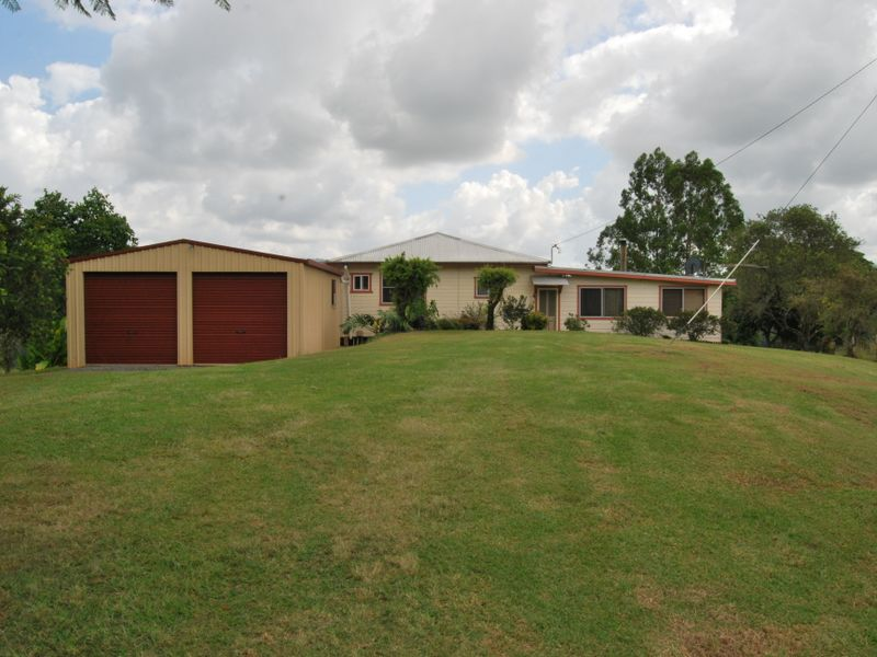 280 Graces Road, Argents Hill, NSW 2449