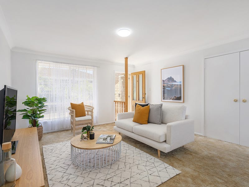 4/12 Central Road, Beverly Hills, NSW 2209