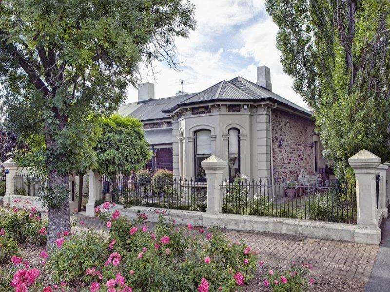 124 Childers Street, North Adelaide, SA 5006