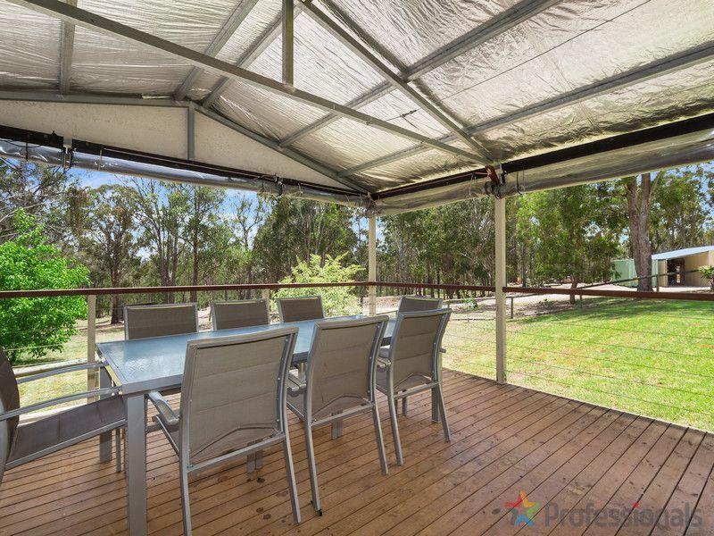 31 Ursula Road, Armidale, NSW 2350
