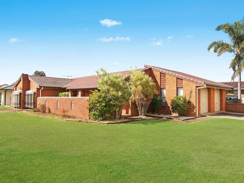 60 Catherine Crescent, Ballina, NSW 2478