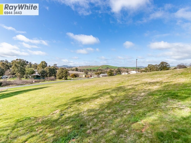 Lot 6 Parry Street, Jugiong, NSW 2726