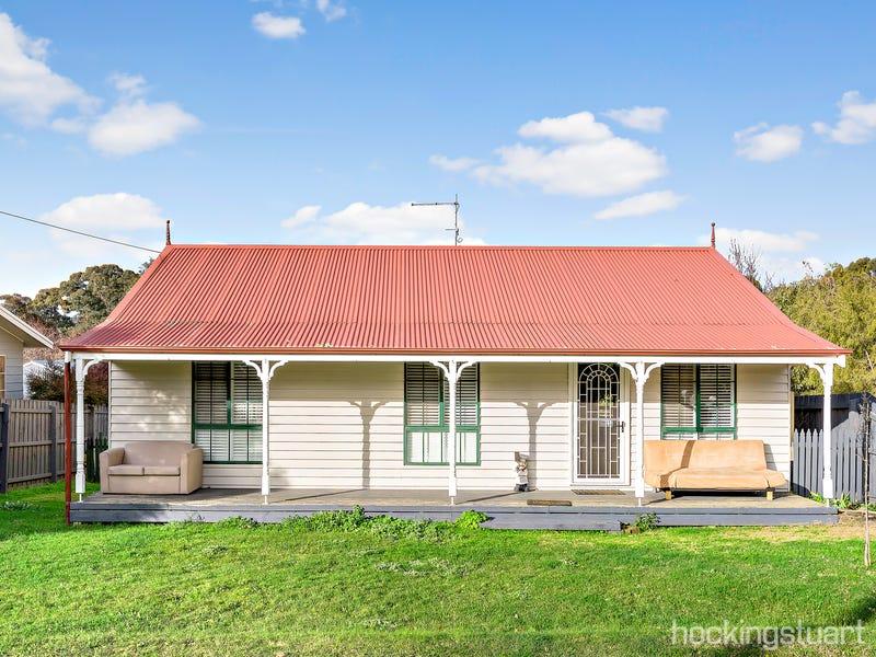 165 Main Road, Hepburn Springs, Vic 3461