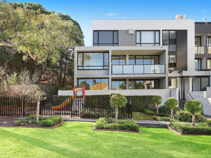 4/260 Penshurst Street, Willoughby, NSW 2068