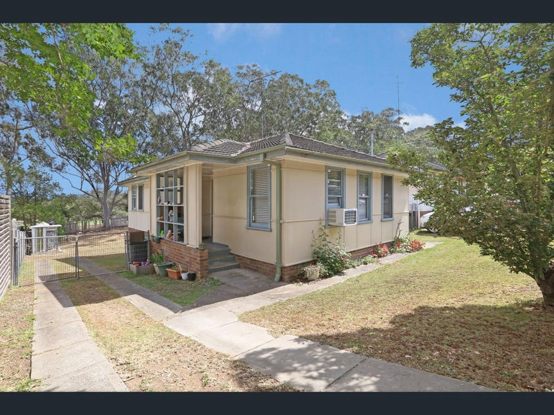 15 McQuade Avenue, South Windsor, NSW 2756