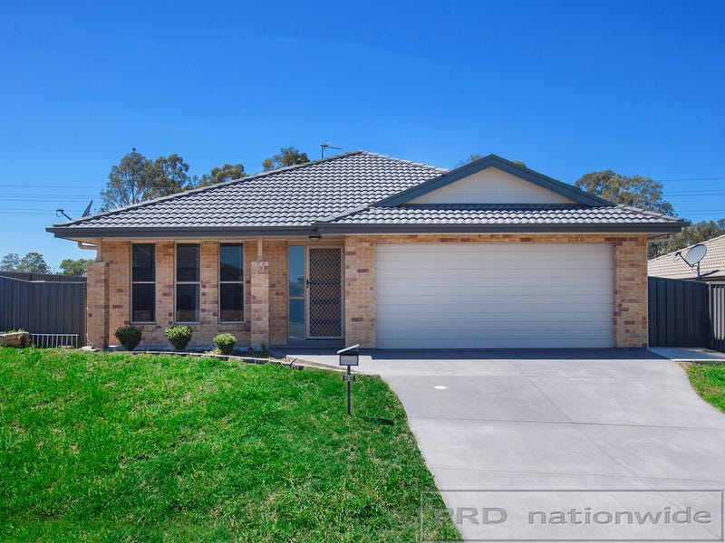 25 Kelman Drive, Cliftleigh, NSW 2321