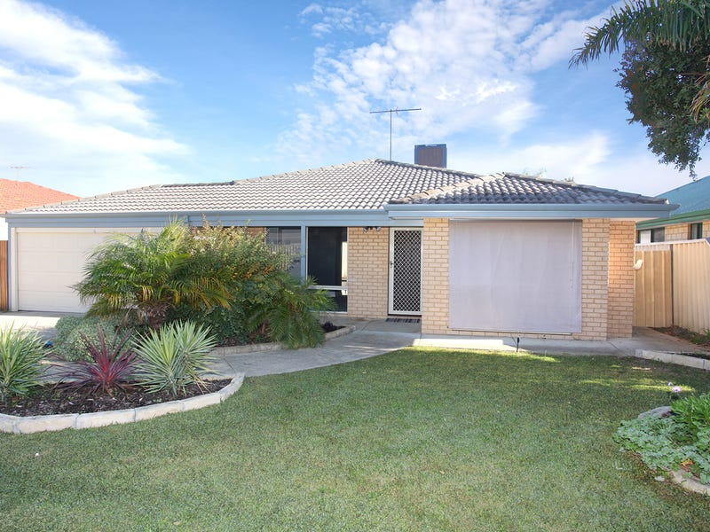 10 Excelsior Meander, Warnbro