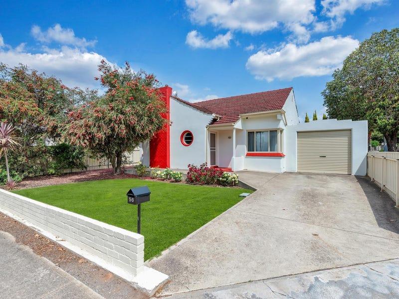 56 Loader Street, Glynde, SA 5070