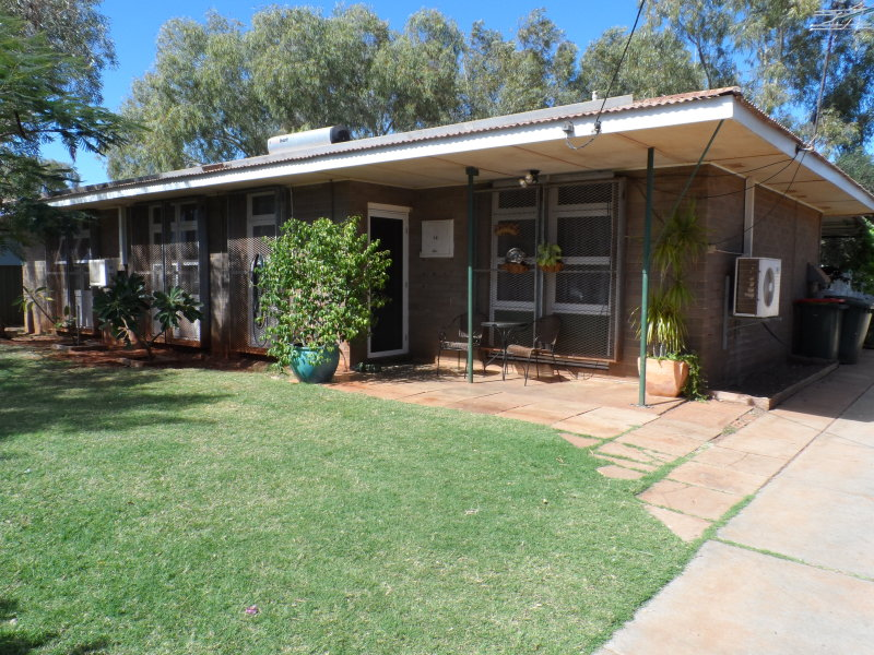 14 Spencer Street, Wickham, WA 6720