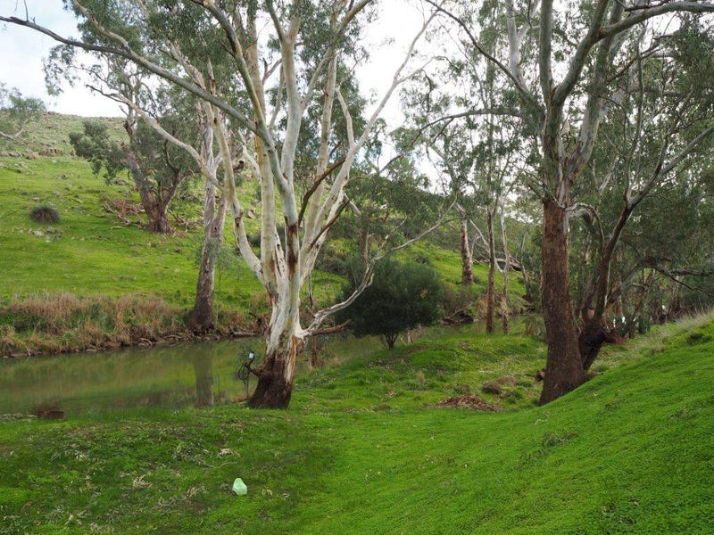Lot 2 Axedale Quarry Road, Knowsley, Vic 3523