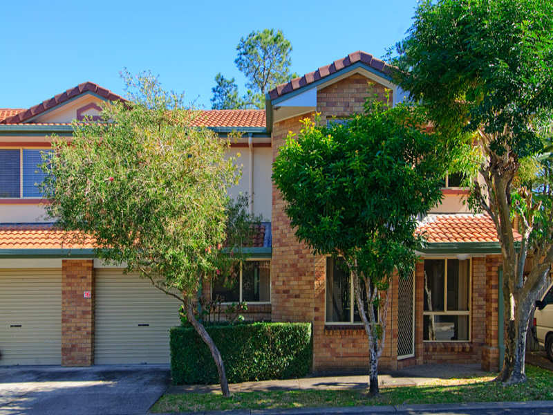 16/18 Daisy Hill Road, Daisy Hill, Qld 4127
