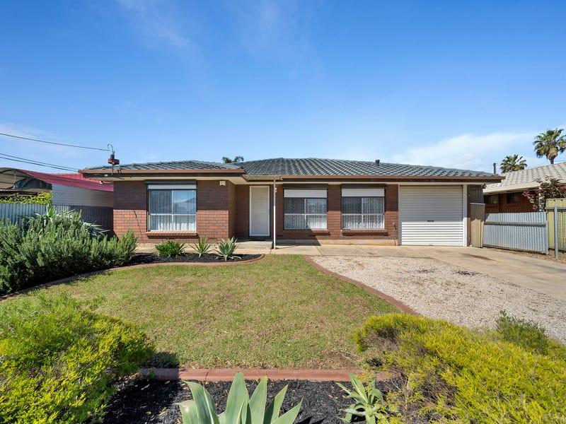 54 Young Avenue, West Hindmarsh, SA 5007