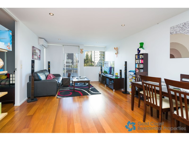 12/1 Old Burleigh Rd, Surfers Paradise, Qld 4217