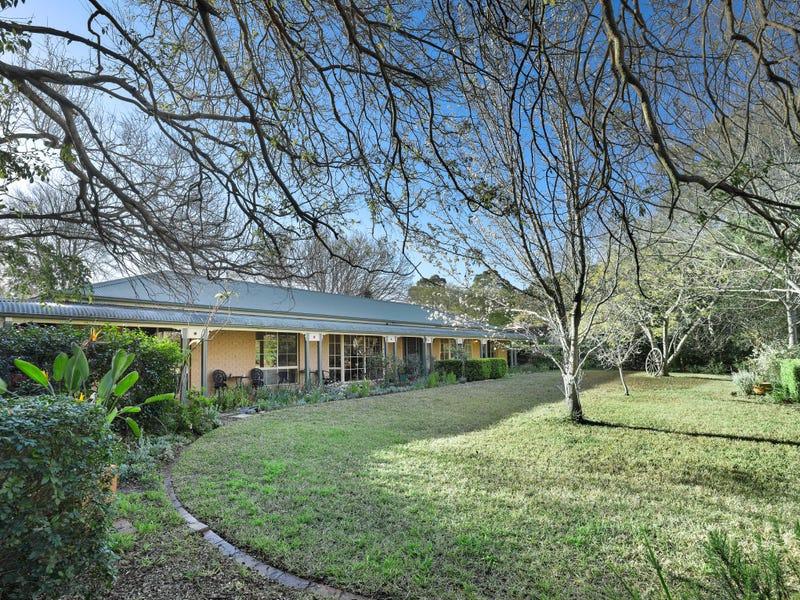 69 Cobah Road, Arcadia, NSW 2159