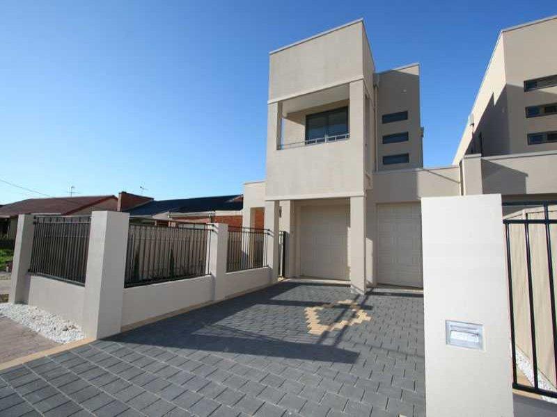 9 Gosse Avenue, Glenelg North, SA 5045