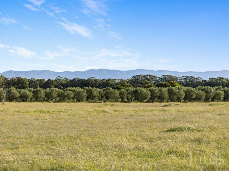 94 Majors Lane, Keinbah, NSW 2320