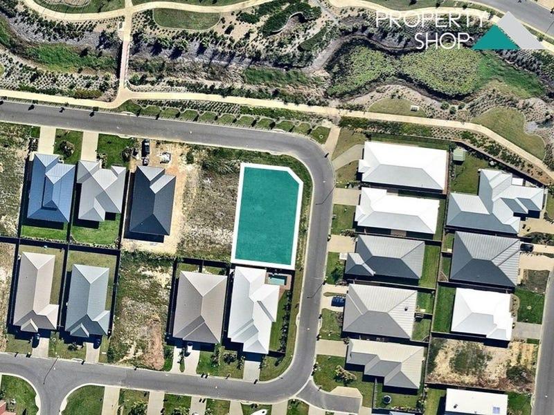 48 Thornborough Circuit, Smithfield, Qld 4878