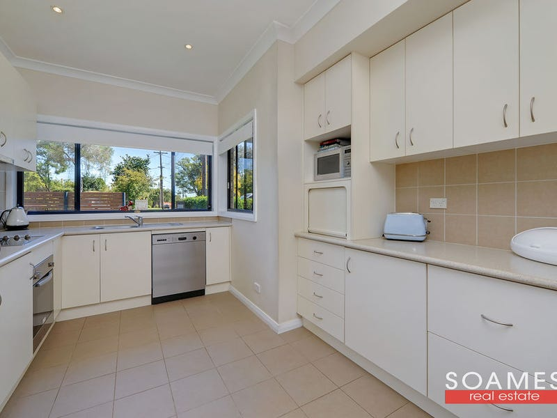 5 Laurel Close, Hornsby, NSW 2077