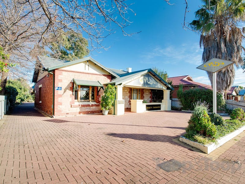 29 Edgeworth Street, Prospect, SA 5082