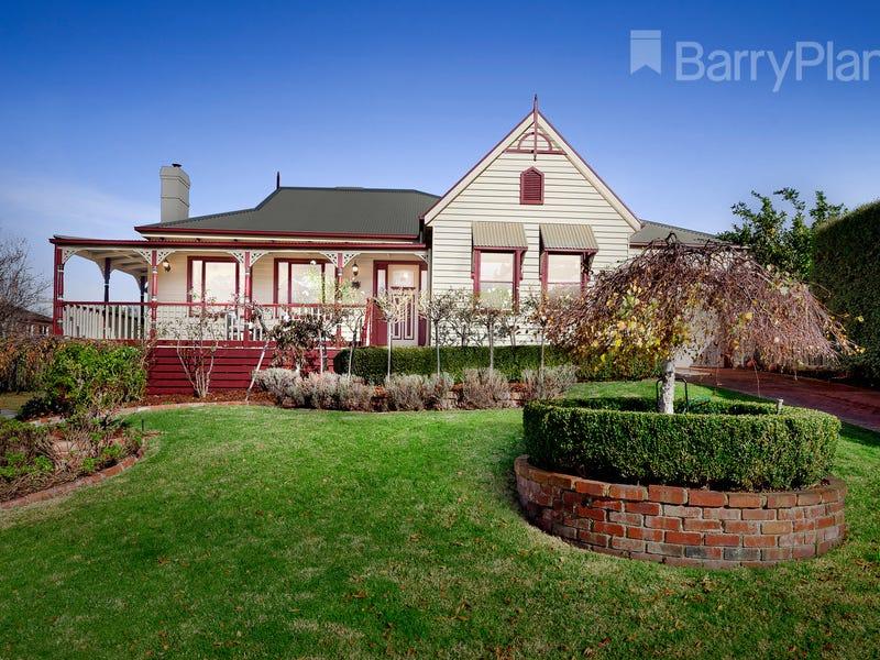 12 Balmoral Court, Frankston South, Vic 3199