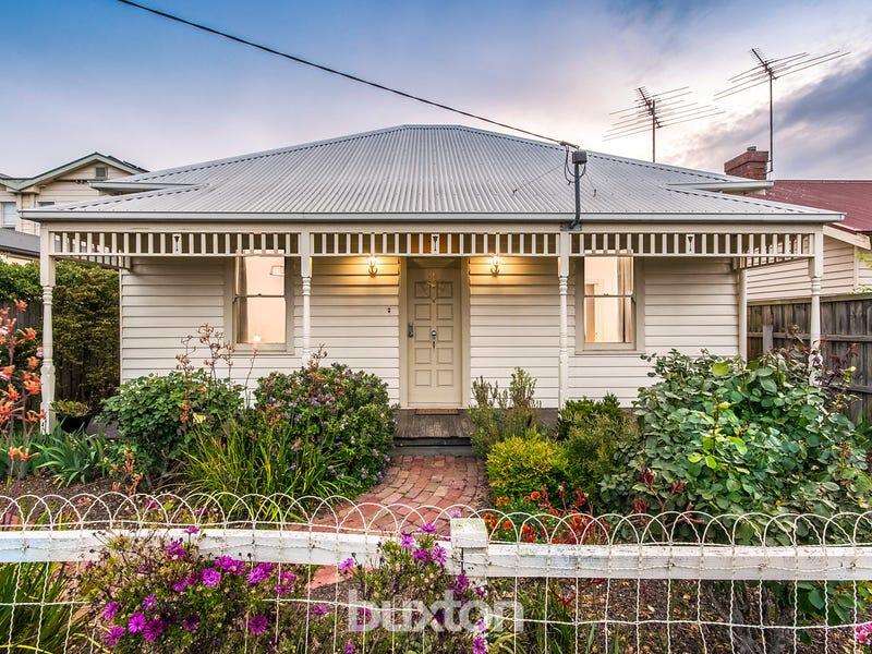 46 Balliang Street, South Geelong, Vic 3220