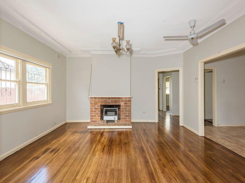 110 Arthur Street, Parramatta, NSW 2150