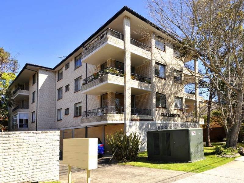 Unit,9/32 Arthur Street, Randwick, NSW 2031