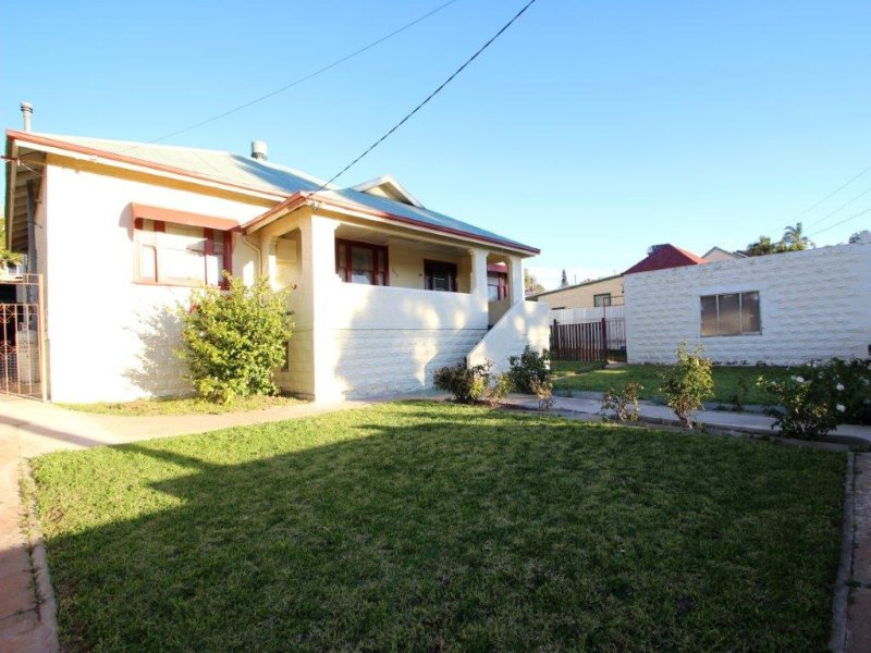249 Chapple Street, Broken Hill, NSW 2880