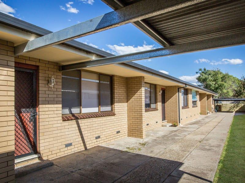 1-4/183 Union Road, North Albury, NSW 2640