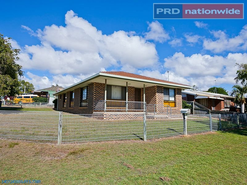 2 Parkway Drive, Scarness, Qld 4655
