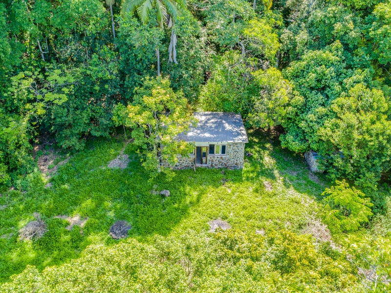 Lot 36 Denning Road, Currumbin Valley, Qld 4223
