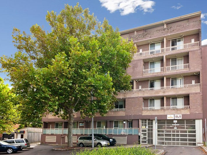 49/320a Liverpool Road, Enfield, NSW 2136