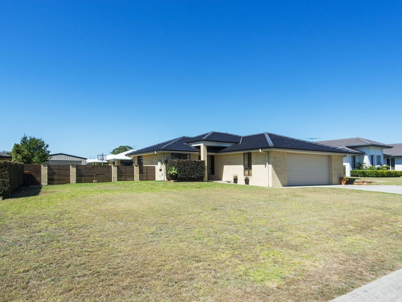 3 Tolga Place, Junction Hill, NSW 2460