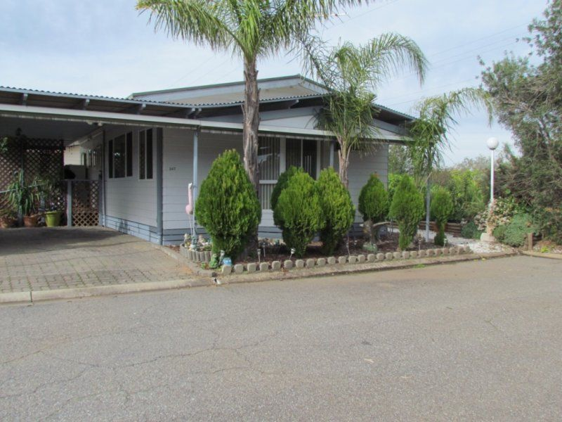 Address available on request, Hillier, SA 5116