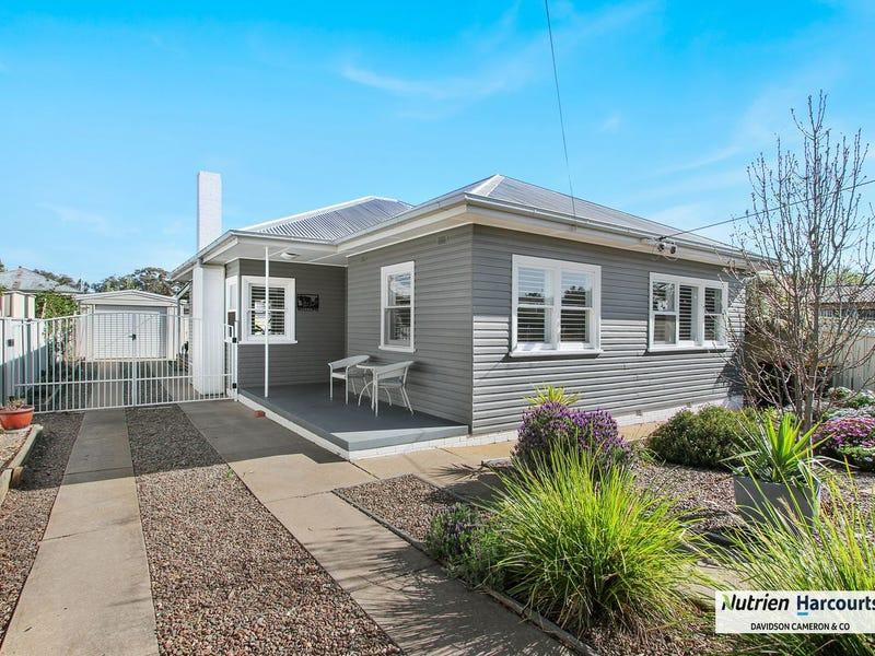 103A Piper Street, Tamworth, NSW 2340