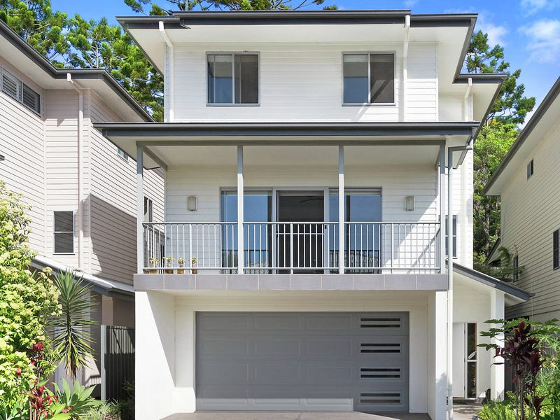 34/12 Hazelwood Close, Suffolk Park, NSW 2481