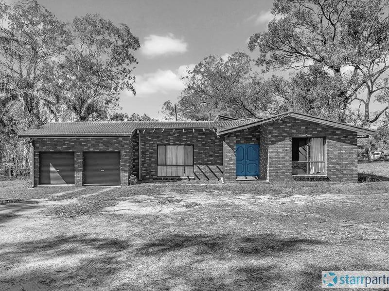 24 Smith Road, Oakville, NSW 2765
